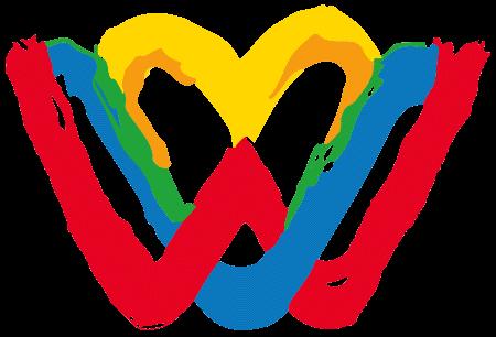 World of Love Festival
